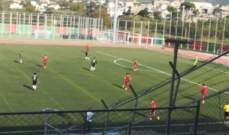 خاص: تعرف على أبرز ما ستحمله مباريات الجولة الثالثة من الدوري اللبناني لكرة القدم