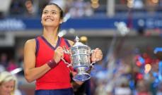 موجز الصباح: مارسيليا يهزم موناكو، سقوط يوفنتوس واتالانتا، انتصار لتشيلسي ورادوكانو تحقق لقب بطولة أميركا المفتوحة
