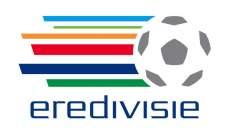 آيندهوفن يحكم قبضته على صدارة الدوري الهولندي