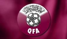 الانصاري : مونديال الاندية يختصر ما ستعيشه قطر في كأس العالم 2022