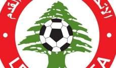 موجز المساء: لاعب من برشلونة يُصاب بالكورونا، تحديد موعد عودة كرة القدم في لبنان والانظار لقمة سان جيرمان واتالانتا