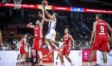 مدرب تونس: التأهل كان بين أيدينا وقد إرتكبنا الأخطاء