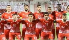اربع مباريات ودية للعربي القطري في معسكر سلوفينيا