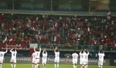 علي مدن : سعيد بتأهل البحرين الى نصف نهائي خليجي 23