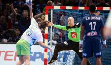 حارس منتخب فرنسا: سعيد ببلوغ النهائي بعد 16 عاما