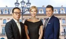 مجموعة مستثمرين جدد يريدون جلب رونالدو إلى نيوكاسل