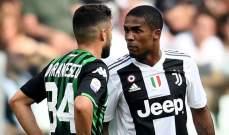 الإتحاد الإيطالي لكرة القدم يتخذ قراره بشأن عقوبة كوستا