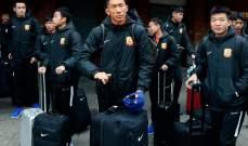 ووهان زال يعود الى الصين بعد انتشار الفيروس في اسبانيا