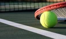 بياناً مشتركاً بين الـ ATP و WTA