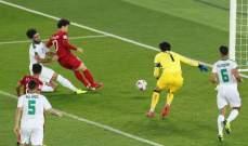 موجز المساء: فوز شاق للعراق وآخر سهل للسعودية، معتوق يتحدث لصحيفة السبورت قبل مواجهة قطر ومباريات لبنان منقولة