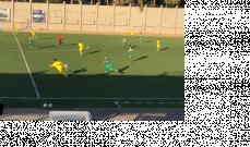 كأس النخبة: سقوط للنجمة امام شباب الساحل وفوز صعب للانصار على العهد
