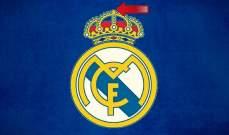 جناح ريال مدريد ينتقل إلى ليفانتي
