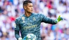 ليكيب تكشف عن موقف اريولا من البقاء في ريال مدريد