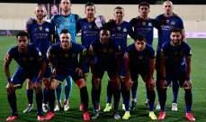"""البحرين تعتذر عن استضافة لقاء النصر وسيباهان بسبب """"كورونا"""""""
