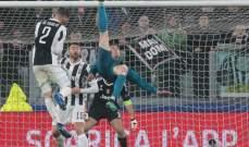 كيف علقت الصحف الاسبانية على رحيل الدون من ريال مدريد ؟