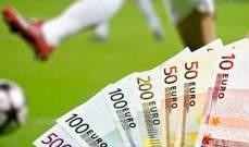 النيابة العامة في السويد تحقق في جرائم تلاعب بنتائج مباريات