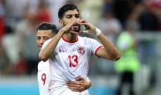 نجم تونس قد ينتقل الى ايطاليا