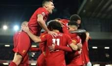 خاص: ليفربول المنظم استغل ضياع السيتي ولم يرحم دفاعه المهتز