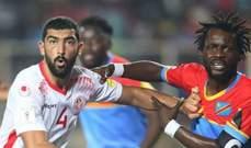 مدافع منتخب تونس يقترب من الدوري الإيطالي