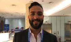 ميدو: مشاركة مصر في كأس العالم أهم حدث لعام 2018