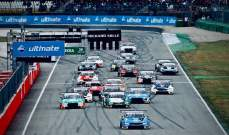 بطولة السيارات السياحيّة الألمانيّة تؤجل إنطلاق موسم 2020