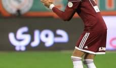 الفيصلي يقلب الطاولة على الاتفاق بالدوري السعودي