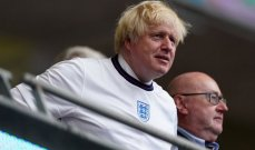 رئيس الوزراء البريطاني سيقاضي مرتكبي الانتهاكات العنصرية