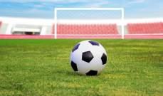 وزير الرياضة البلغاري يريد محاسبة منتهكي القانون