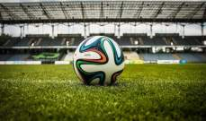الاتحاد البلجيكي: الوقت لا يسمح بالعثور على ملعب بديل