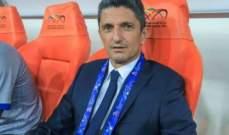 خاص :أفضل وأسوا اللاعبين والمدربين في الدوريات العربية هذا الأسبوع