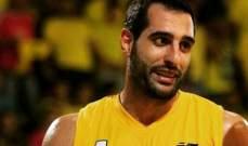 خاص : الرياضي اجتاز بيروت بصعوبة وهؤلاء هم نجوم السلسلة