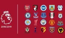 من سيبدع ومن سيخفق في الدوري الانكليزي الممتاز لهذا الموسم ؟
