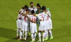 موجز المساء: البحرين تتأهل باللحظات الأخيرة في كأس آسيا، موراي يودع بطولة أستراليا وتحديد موعد كلاسيكو الأرض