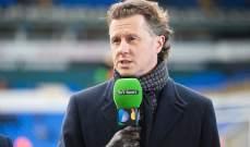 """ماكمانمان: أتوقع قيام ليفربول بالتعاقد """"سرا"""" مع هافرتز"""