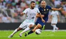 خاص : ثلاث مباريات هامة يوم الخميس لا ينصح أبدا بتفويتها في كبرى الدوريات العربية