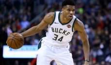 NBA: هاردن يتألق مع روكتس ويهزم صنز