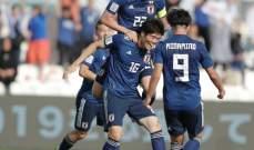 موجز المساء: السعودية تودع كأس آسيا، بواتينغ الصفقة القادمة لبرشلونة والاتحاد اللبناني للسلة يعاقب الحكمة