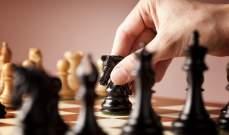 السعودية تخسر استضافة بطولة العالم للشطرنج بسبب اسرائيل