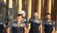 نور منصور: لا والف لا لإلغاء الموسم الكروي الحالي