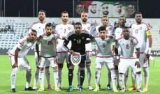 صحيفة : كايزر ورينارد ابرز المرشحين لتدريب المنتخب الاماراتي