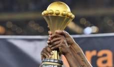 التصفيات الافريقية: التعادل يسيطر على اغلب لقاءات الجولة الثانية