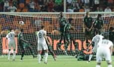 هدف محرز الشهير في مرمى نيجيريا يدخل في إمتحان لمادة الفيزياء