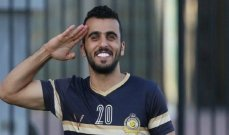 اتحاد جدّة يتخلى عن المدافع حمد آل منصور