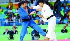 ميدالية جديدة للامارات في دورة الالعاب الاسيوية