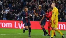 والد مبابي ينتقد إشاعات الرحيل الى ريال مدريد