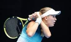 بافليكينكوفا الى الدور ال 16 من بطولة استراليا المفتوحة