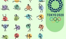 ابرز الاحداث الرياضية اليوم في 27-07-2021