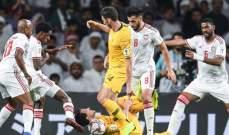 خاص : تقييم صحيفة السبورت الإلكترونية لأفضل وأسوأ اللاعبين والمدربين في الدور الربع النهائي لكأس آسيا