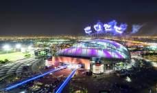 """""""ميرور"""" تضع لائحة بدول لاستضافة مونديال 2022 بدلًا من قطر"""