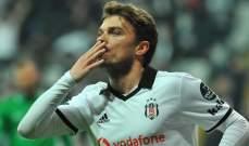 الصربي ليايتش قد يعود إلى الدوري الايطالي